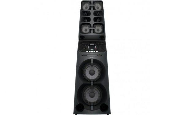 Sound-System-Sony-MHC-V90DW