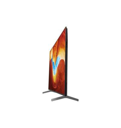 تلویزیون سونی 55 اینچ مدل 55X9000H