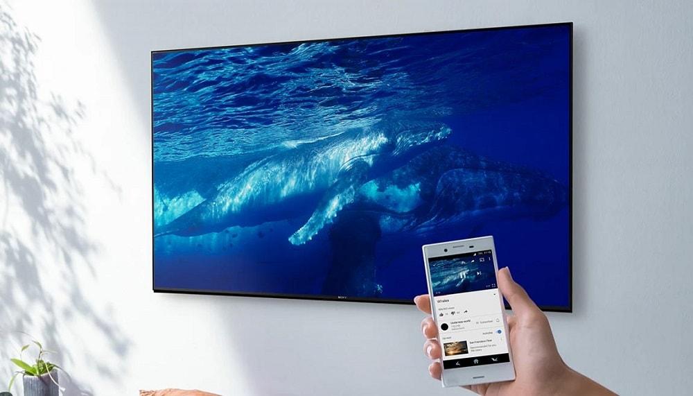 پشتیبانی از AirPlay و HomeKit شرکت اپل