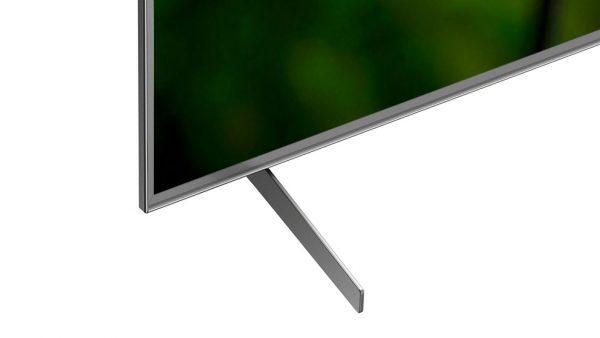 سونی X9000H مدل 65 اینچ